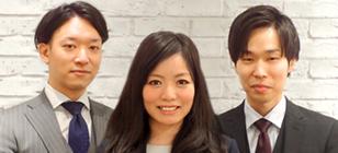 ロレックス専門店クォーク心斎橋店