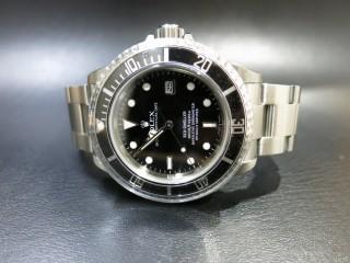 1180-4